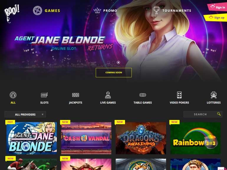 онлайн казино буи официальный сайт