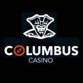 35 фриспинов в слоте Mongol Treasures от Columbus Casino